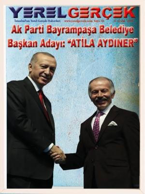 YEREL GERÇEK DERGİSİ 44