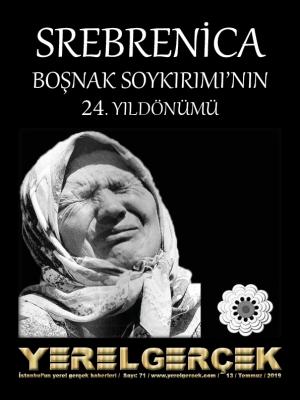 YEREL GERÇEK DERGİSİ 71