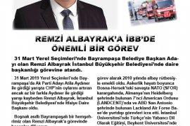 YEREL GERÇEK DERGİSİ 79