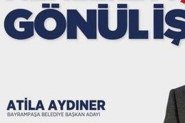 YEREL GERÇEK DERGİSİ 58
