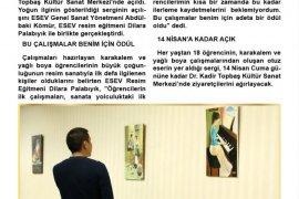 YEREL GERÇEK DERGİSİ 60