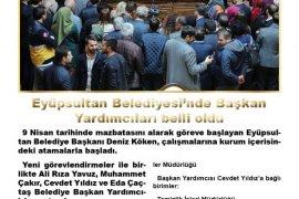 YEREL GERÇEK DERGİSİ 61
