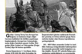 YEREL GERÇEK DERGİSİ'NİN 78. SAYISI YAYINLANDI