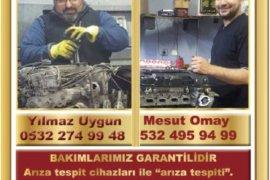 YEREL GERÇEK DERGİSİ 62