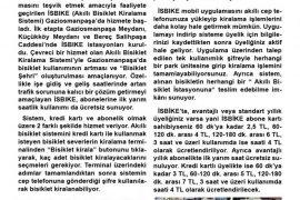 YEREL GERÇEK DERGİSİ 59. SAYISI YAYINLANDI