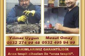 YEREL GERÇEK DERGİSİ 70. SAYI