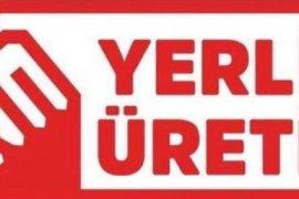 'SİYEZ UNU' BİM'DE SATIŞA SUNULDU