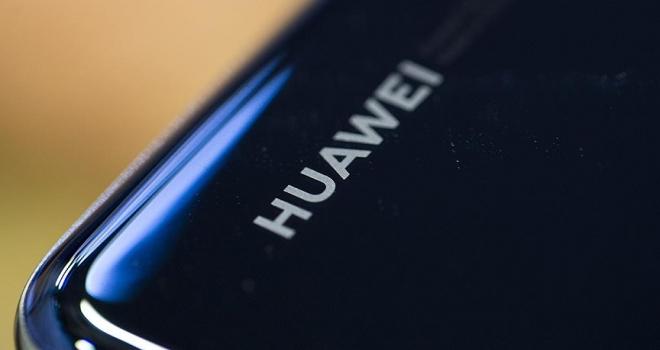 ABD-Çin ticaret savaşı Huaweiye sıçradı