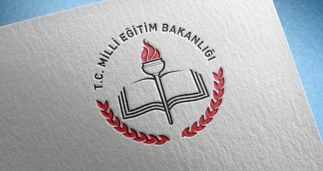 MEB Eğitim Kurumlarına Yönetici Görevlendirme Yönetmeliği'nde değişiklik