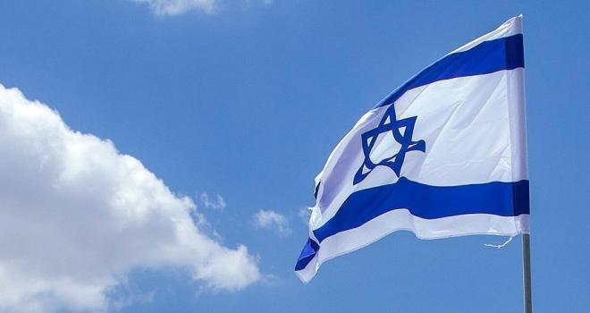 İsrail'de Hazreti İsa ile dalga geçen sergi Hristiyanları öfkelendirdi