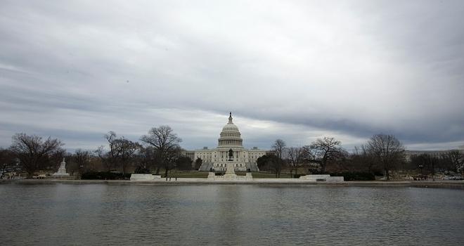 'Beyaz Saray'da İran'ı vurma planı görüşüldü' iddiası