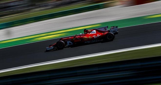 Formula 1 2019 sezonu Avustralya'da başlayacak