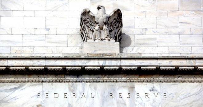 Fed'den 'iyimserlik azaldı' açıklaması