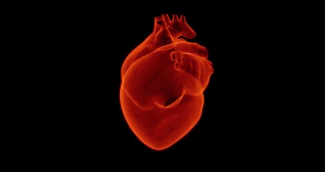 Kalpteki 'kaçak elektriği' yakarak kesiyorlar