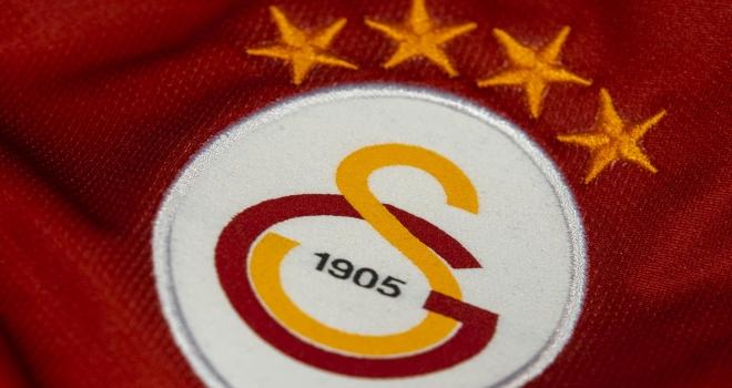 Galatasaray camiasından ortak paylaşım