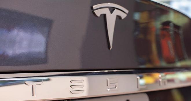 Teslanın yeni Yönetim Kurulu Başkanı Denholm oldu